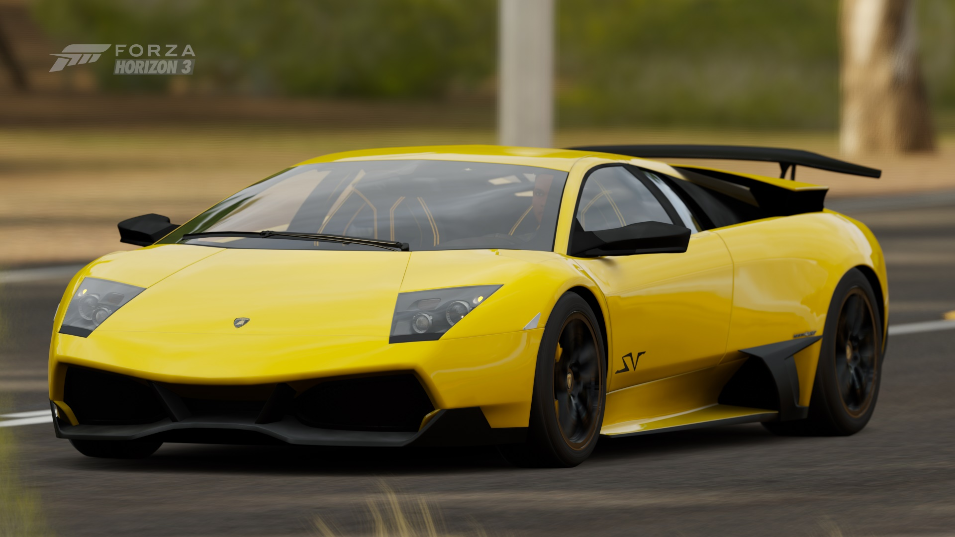 drive lp entry sports build lamborghini car could an level first cheapest huracan news