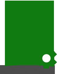 Xbox One security