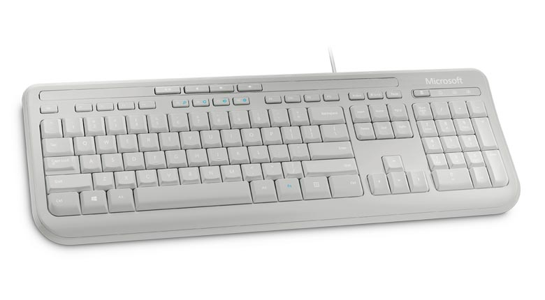 Wired-Keyboard-600