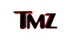 TMZ app on Xbox 360