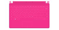Tastaturomslag