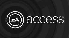 EA Access for Xbox One