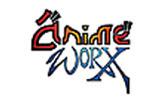 Anime WorX