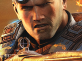 Gears of War: Judgment - J&#225; nas lojas