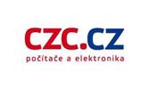 Czechcomputer