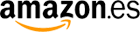 Dragon Age at Amazon