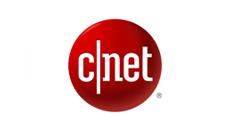 c net app on Xbox 360