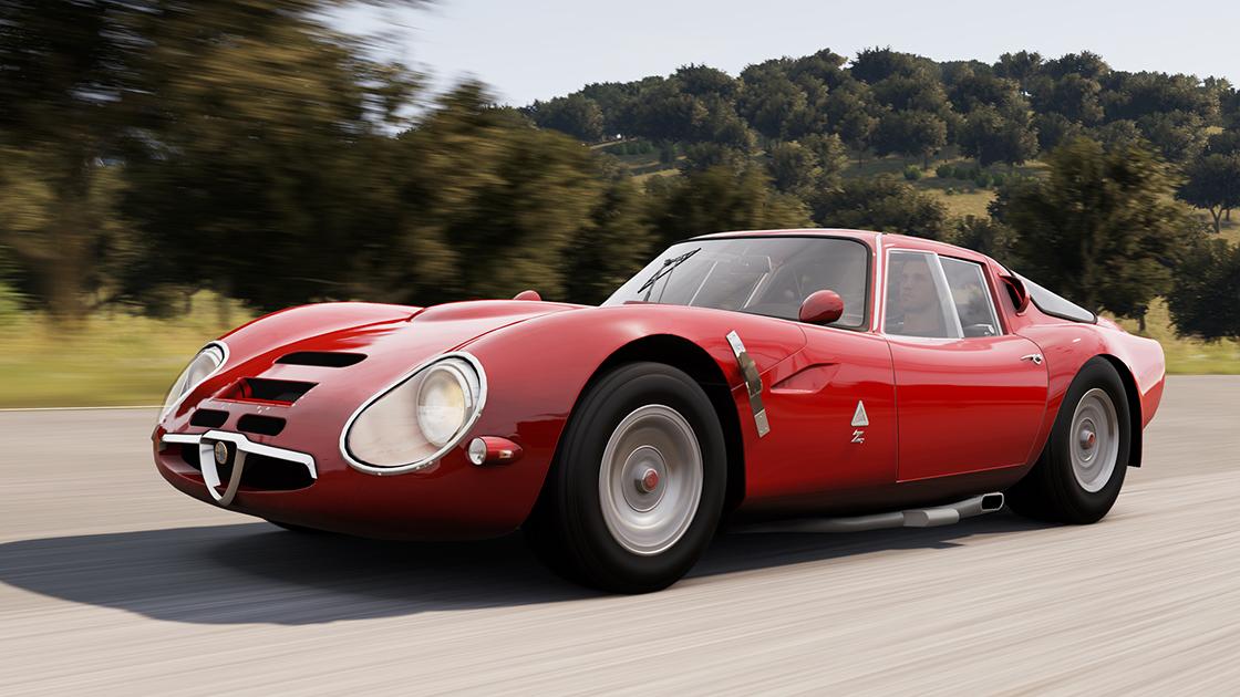 0809 11 Det in addition Alfa Romeo 33 3 78909 likewise Alfa Romeo Tipo 33 Stradale 1967 additionally Alfa Romeo Classic Italian Cars moreover 1986 Alfa Romeo Spider Quadrifoglio Verde. on classic alfa romeo spider