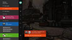 Todo acerca de Búsqueda de grupo en Xbox