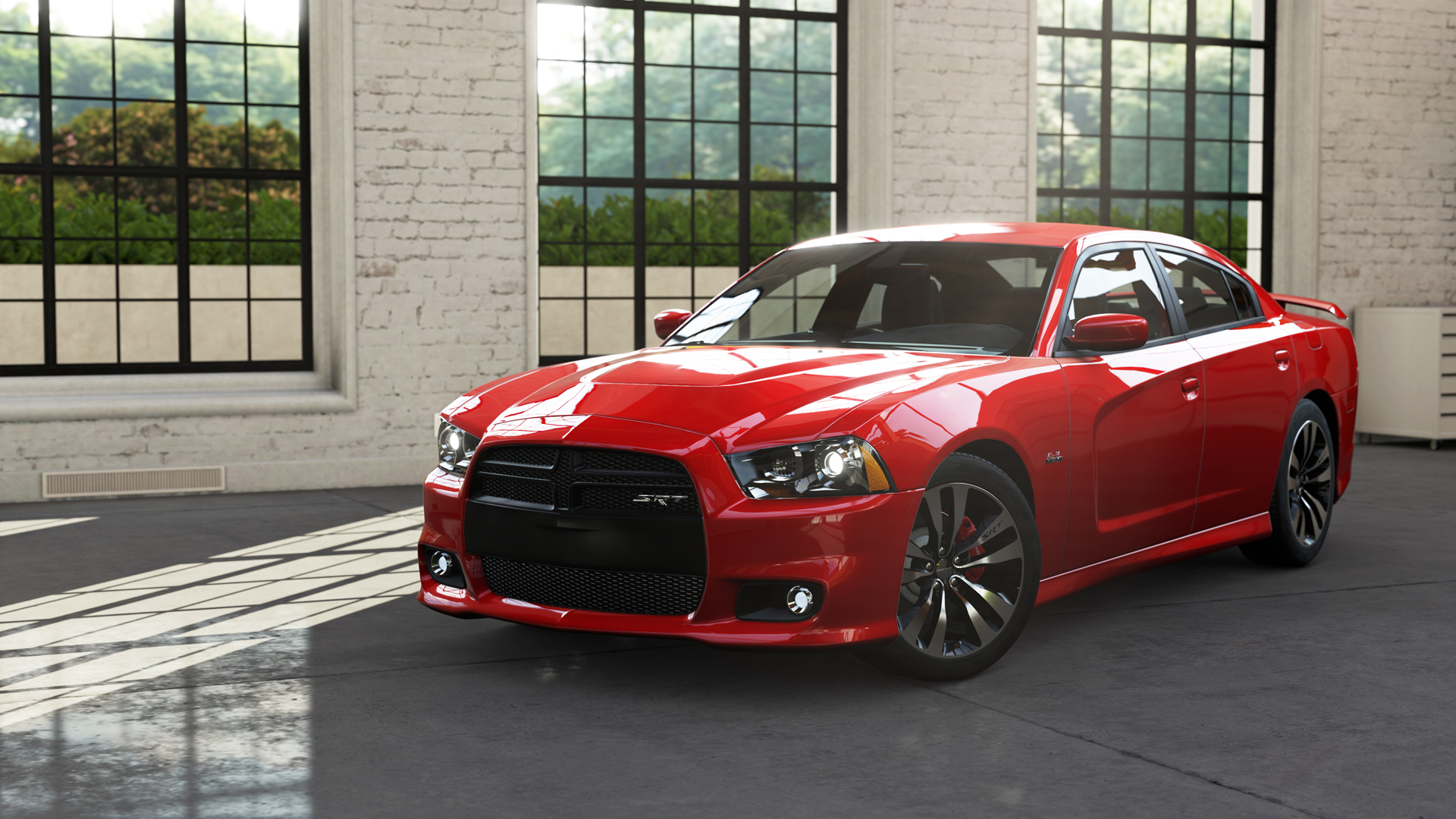 Poemas Futurismo further Tubular Transmission Cross Member Nag1 169 A 61742 additionally Driven 2016 Dodge Durango R T 112025 also El Reciclaje Beneficios Del Reciclaje in addition Dodge Charger Srt8 Orlando Fl. on 2014 challenger srt8 392