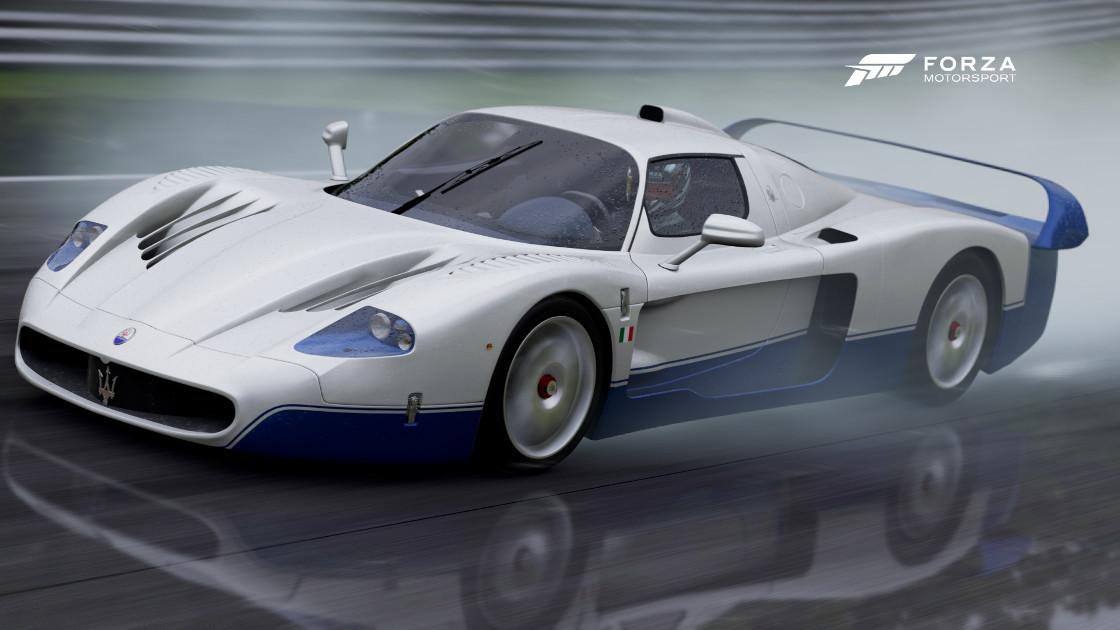 http://compass.xboxlive.com/assets/7d/4c/7d4c23db-4cc9-41cf-a5a3-3b2eea1ce541.jpg?n=2004_Maserati_MC12_thepigfarmer.jpg