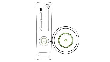 Original Xbox 360