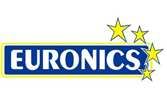 Purchase at  Euronics