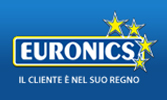 State of Decay at Euronics