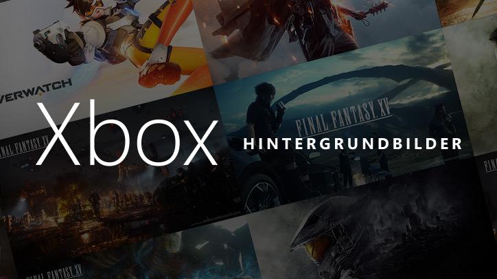 kostenlose xbox spiele