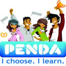 Penda Learning