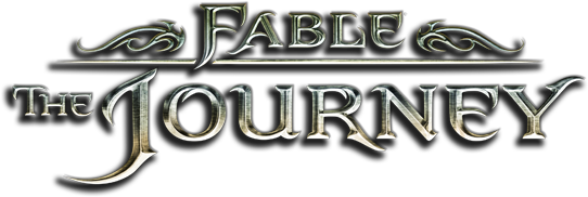fable logo