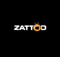Zattoo Live TV