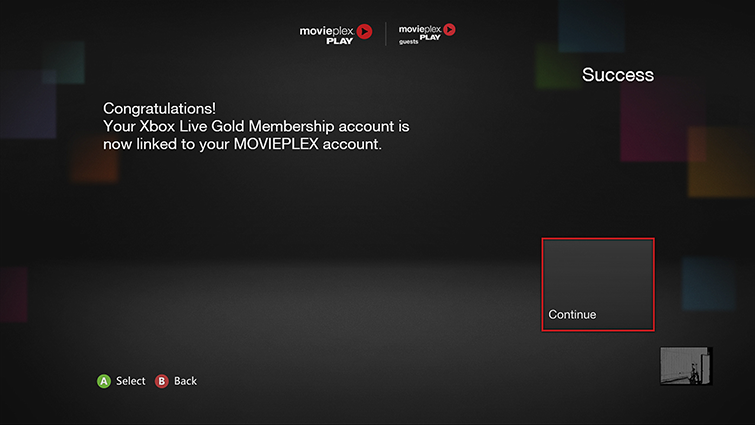 how to play movies on xbox 360 from usb