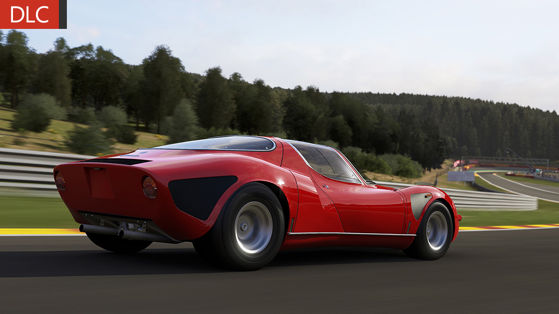 how to sell cars in forza 5