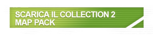 DOWNLOAD COLLECTION 2 MAP PACK
