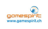 Game Spirit