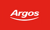 Purchase at Argos