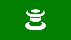 Xbox Elite ワイヤレス コントローラーを設定するために、Xbox アクセサリー アプリを使用する