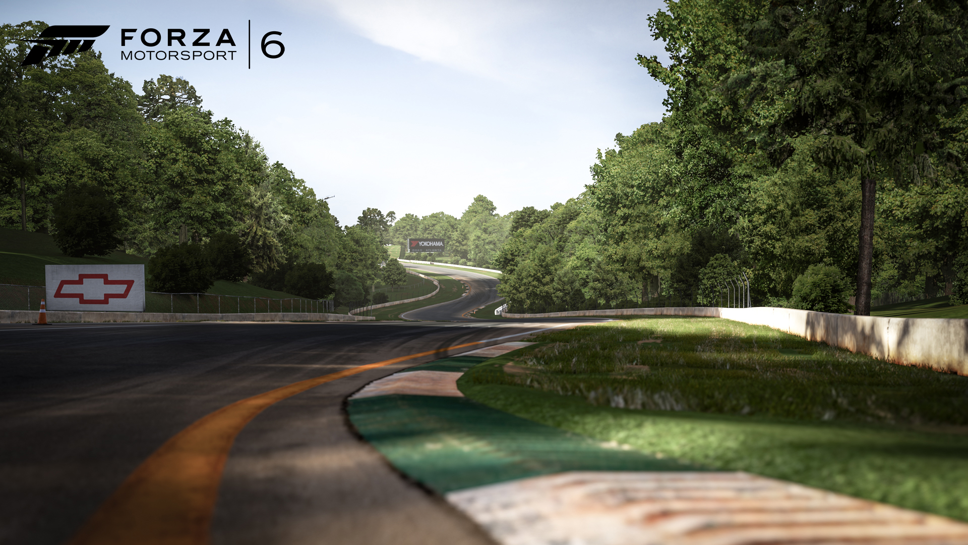 87516dfe-695c-4690-96ee-37a434488cba.jpg?n=RoadAtlantaDay_WM_Forza6 Inspiring Porsche 911 Gt1 Road atlanta Cars Trend