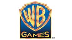 Suporte para Jogos da Warner Brothers