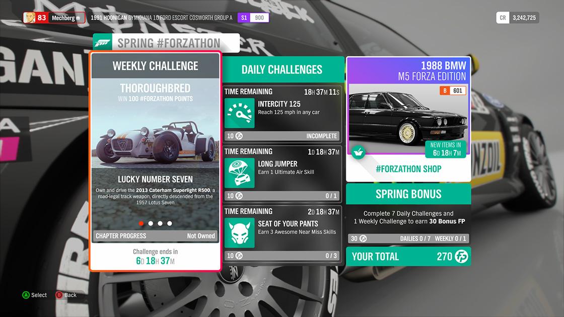 hot wheels turbo racing intro