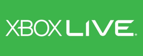 Join Xbox LIVE Gold Now
