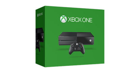 Xbox One 500 GB +  Halo MasterChief Collection gratis