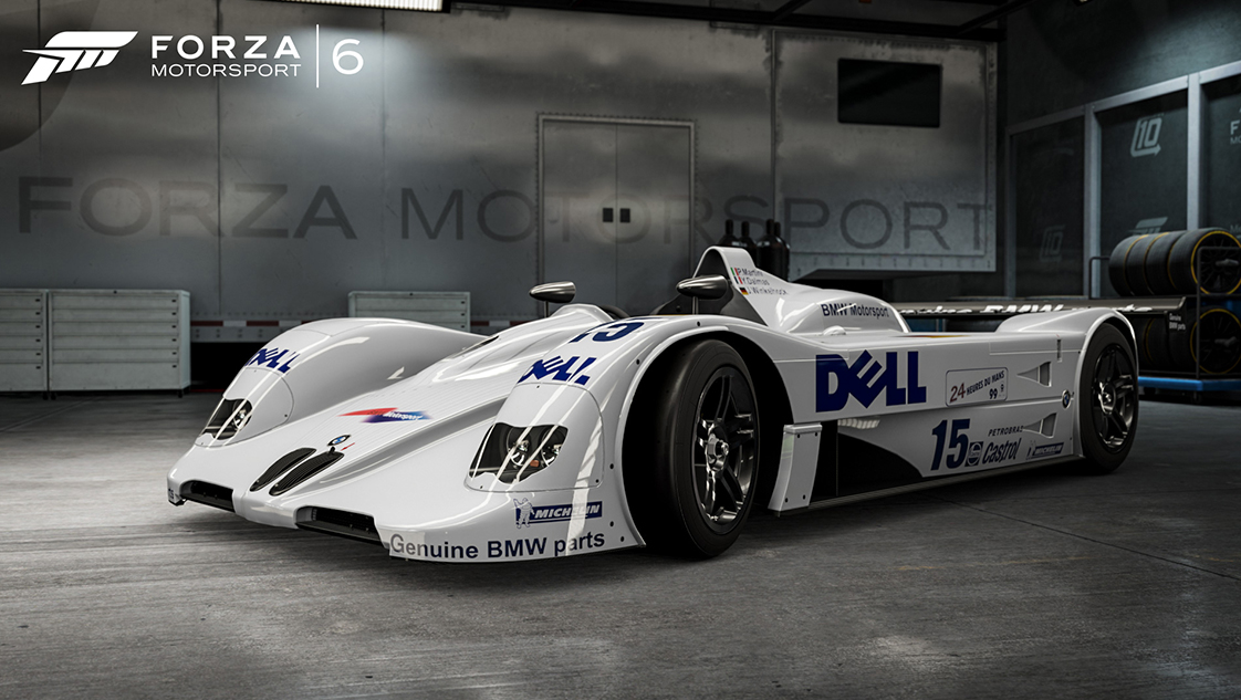 motorsport f1