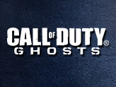 CALL OF DUTY: GHOSTS - NEXT GENERATION OF COD
