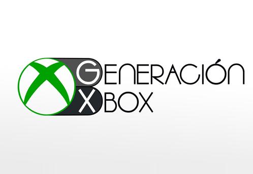 generacionxbox