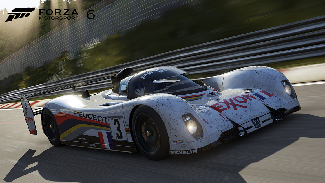 890c29d5 Cac9 4f50 Af61 F18e1922c63c.jpg?n=FM6_Forza_Garage_week_8_Peugeot ForzaMotorsport.fr