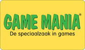 GameMania