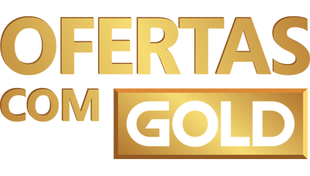 Deals with Gold logo