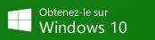 Logo XboxOne