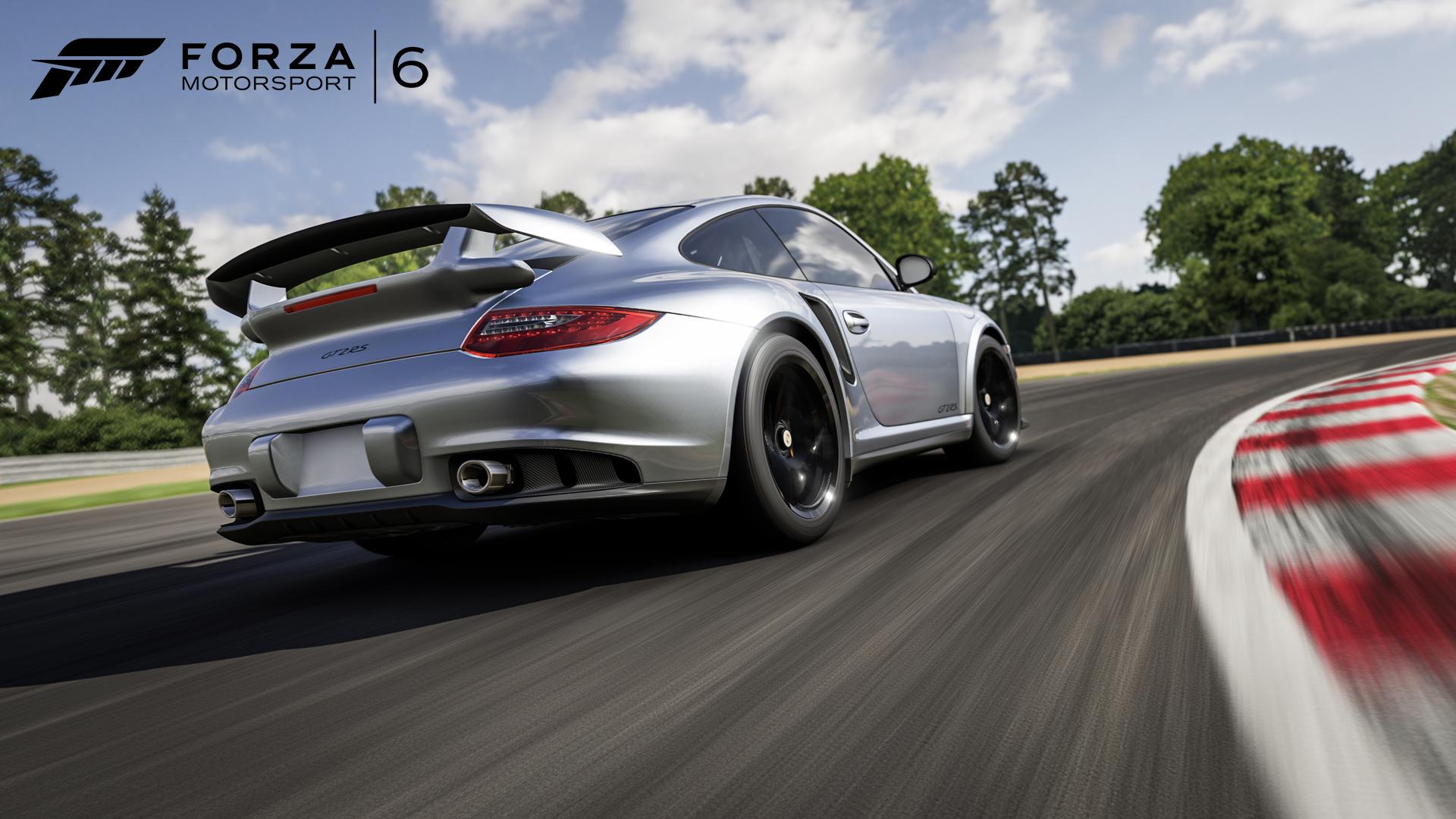8acfa7da-3b63-4d3f-b61b-5125bccee12e.jpg?n=PorscheEXP_POR_911GT2_12_Forza6_WM Cozy Porsche 911 Gt2 Rs Nürburgring Cars Trend