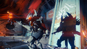 Destiny Draksis screenshot thumbnail