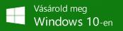 Xbox One embléma
