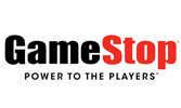 Rise of the Tomb Raider  at GameStop