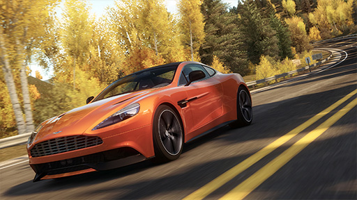 forza horizon april top gear car gallery