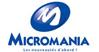 Micromania