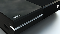 Getting started with Xbox One