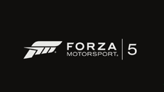 Forza Motorsport 5 on Xbox One