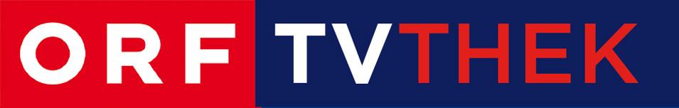 ORF-TVthek auf Xbox One