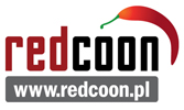 Elder Scrolls Onlines at Redcoon